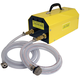 Medium Duty Draft Beer Line Cleaning Pump