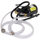 Heavy Duty Draft Beer Line Cleaning Pump