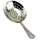 Julep Cocktail Strainer - Stainless Steel