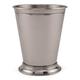 Behind The Bar® Mint Julep Cup - 12 oz