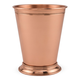 Mint Julep Cup - Copper - 12 oz