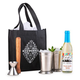 Mint Julep Cocktail Starter Kit - 5 Pieces