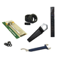 Kegerator Tool & Accessory Kit