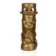KOG Steampunk Tiki Mug - 9 oz
