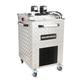KegWorks Glyce Chiller - 3/4 HP