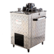 KegWorks Glyce Mini Chiller - 3/8 HP