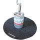 The KegWorks Floor-Saver Keg Mat 3000