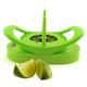 Lime Slicer - Lime Green Color