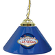 Welcome to Las Vegas Single Shade Bar Lamp
