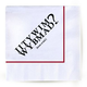 IITYWIMWYBMAD? Cocktail Napkins - Pack of 50