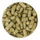 Hops Pellets - Domestic - Cluster