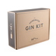 The HomeMade Gin Kit - 6 Piece Set