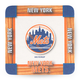 New York Mets Drink Coasters- Pack of 8