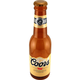 Coors Original Super Sized Bottle Bank