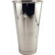Stainless Steel Malt Mixing Cup - 30 oz