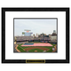 Minnesota Twins MLB Framed Double Matted Stadium Print