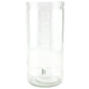 Captain Morgan Recycled Liquor Bottle Tumbler Glass - 28 oz