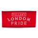 Fuller's London Pride Bar Towel