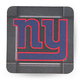 New York Giants Drink Coasters - Pack of 8