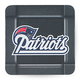 New England Patriots Drink Coasters - Pack of 8