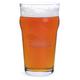 Fuller's Nonic Imperial Pint Glass -  20 oz