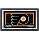 NHL Philadelphia Flyers Framed Team Logo Mirror