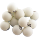 Beer Pong Balls - Set of 36 Balls