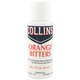 Collins Orange Cocktail Bitters - 2 oz