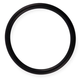 Rubber O-Ring for 5 G Homebrew Keg