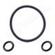 O-Ring Replacement Kit for Ball Lock Cornelius Keg