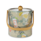 Tropical Tiki Ice Bucket - 3 Quarts