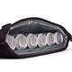 Par 6 Golf Bag Can Cooler