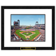 Philadelphia Phillies MLB Framed Double Matted Stadium Print