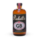 Pickett's #3 Hot N' Spicy Ginger Beer All Natural Concentrated Syrup - 16 oz