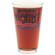 Rogue Ales Pint Glass - American Amber Ale - 16 oz