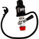Bronco Beer Keg Pump - US Sankey Coupler