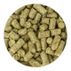 Hops Pellets - Domestic - U.S. Saaz