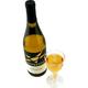 Wine Glasses - Plastic Disposable 5 oz.