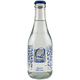 Q Club Soda - 8 oz Bottle
