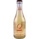 Q Ginger Ale - 8oz Bottle