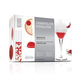 Cosmopolitan Cocktail R-Evolution Molecular Mixology Kit
