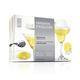 Margarita Cocktail R-Evolution Molecular Mixology Kit