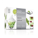 Mojito Cocktail R-Evolution Molecular Mixology Kit
