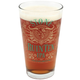 Stone Brewing RuinTen IPA Pint Glass - 16 oz