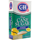 C&H Superfine Pure Cane Bar Sugar for Cocktails - 16 oz