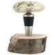 Sea Stone Wine Bottle Stopper