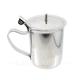 Stainless Steel Cream - Milk Server - 10 oz