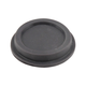 Replacement Silicone Gasket Seal for Single Walled Stainless Steel Growler