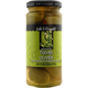 Sable & Rosenfeld Vermouth Tipsy Olives - 4.94 oz