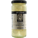 Sable & Rosenfeld Vermouth Tipsy Onions -  5 oz